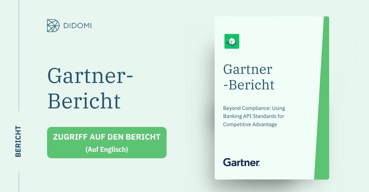 GARTNER - Banking - Socials Option1 (Rectangle) (DE)
