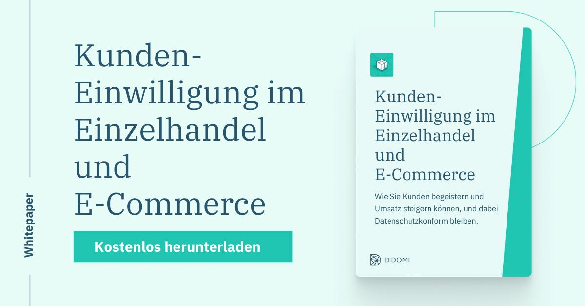 E-commerce Whitepaper_Socials_VF (DE)