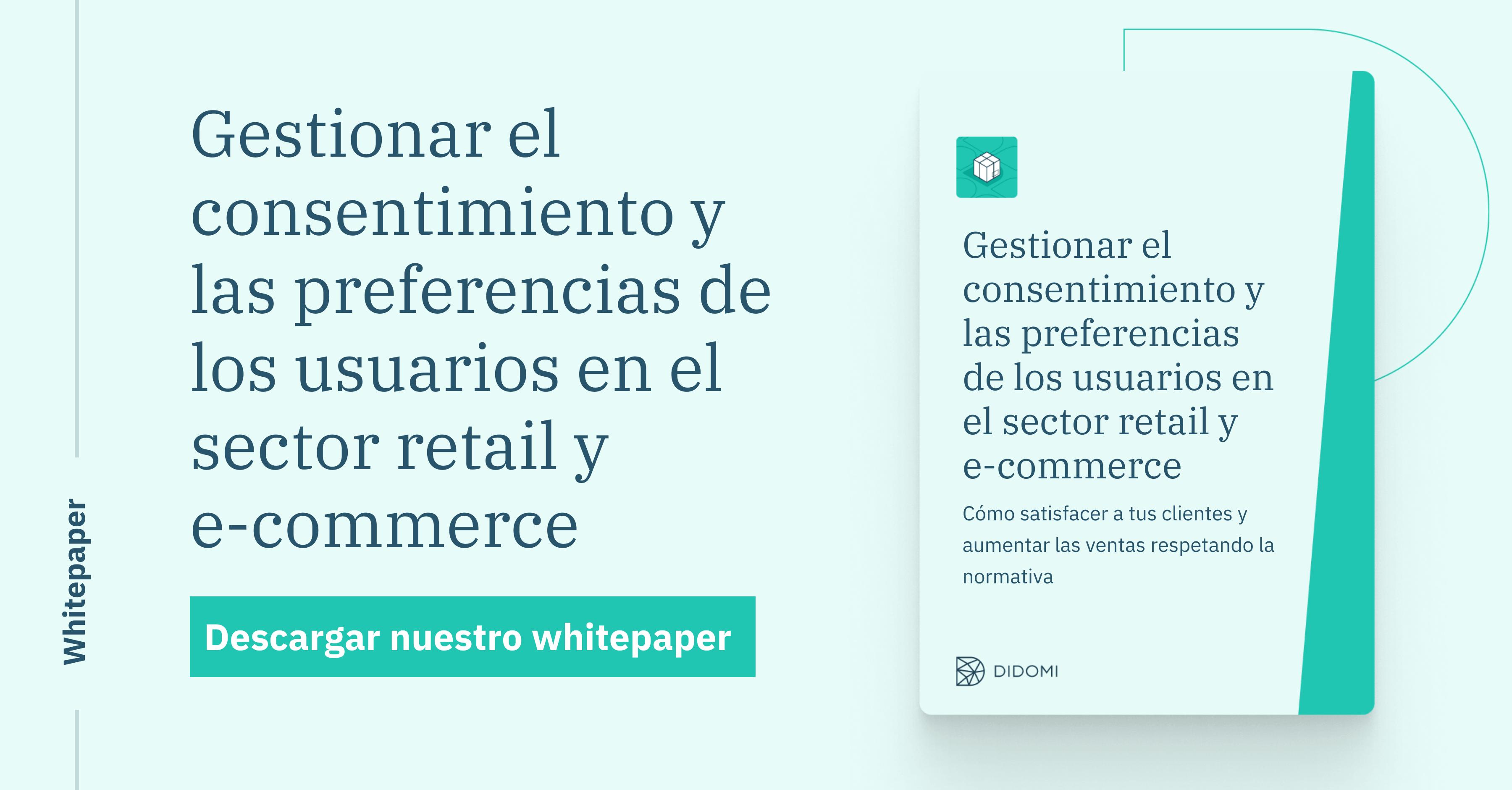 E-commerce Whitepaper_Socials_VF (ES)