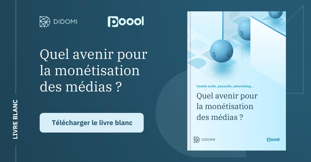 Poool - Monetisation - Socials (Rectangle) (FR)