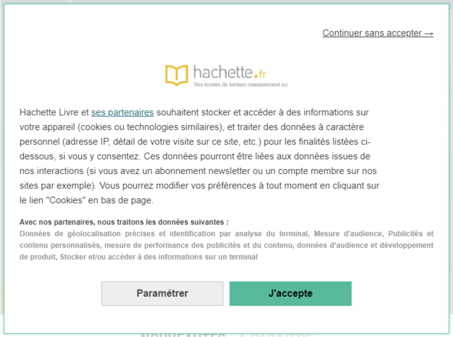 HachetteCMP