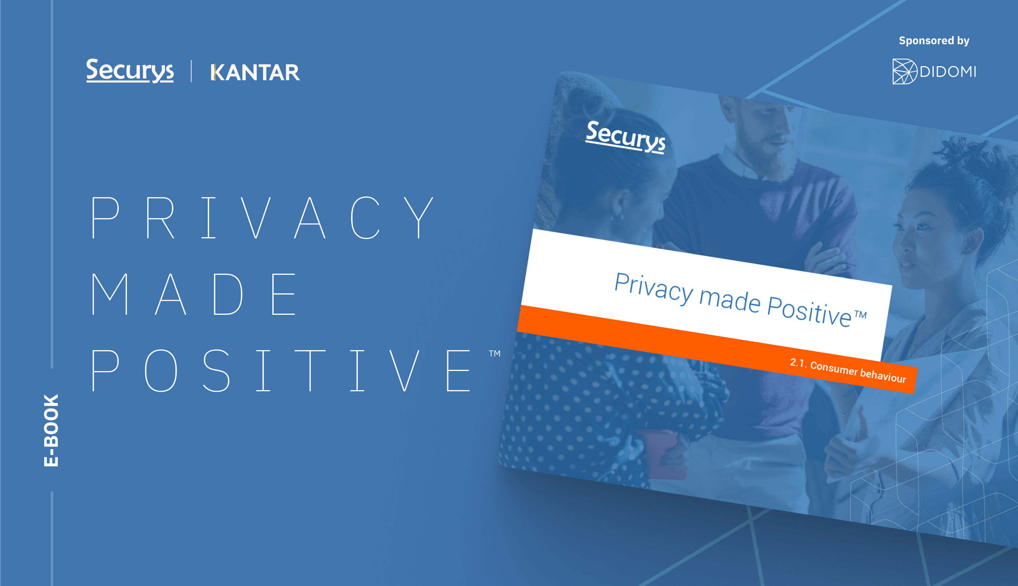 VF Privacy Made Positive - Resources page