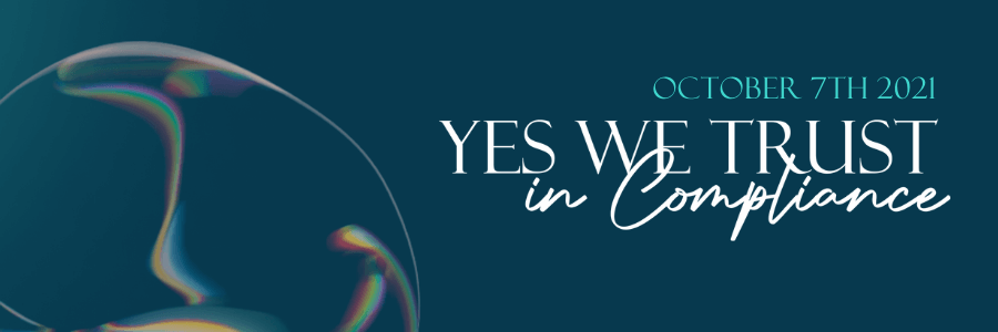 YWTBanner (2) (1)-png