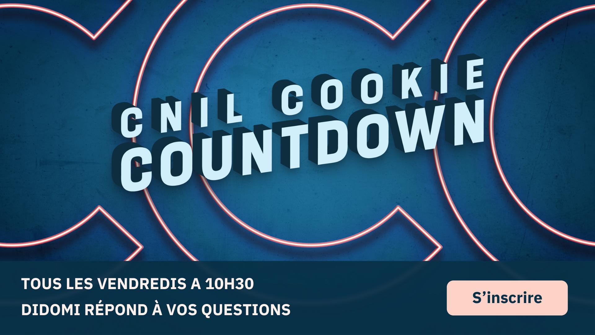 https://app.livestorm.co/didomi/cnil-cookie-countdown-chaque-vendredi-didomi-repond-a-vos-questions